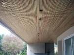 reguas-bambu-aparelhadas-teto