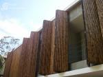 reguas-de-bambu-aparelhadas