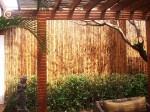 reguas-de-bambu-aparelhadas-externa