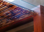 reguas-de-bambu-pergolado