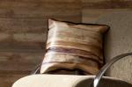 revestimento-ivat-capa-almofada