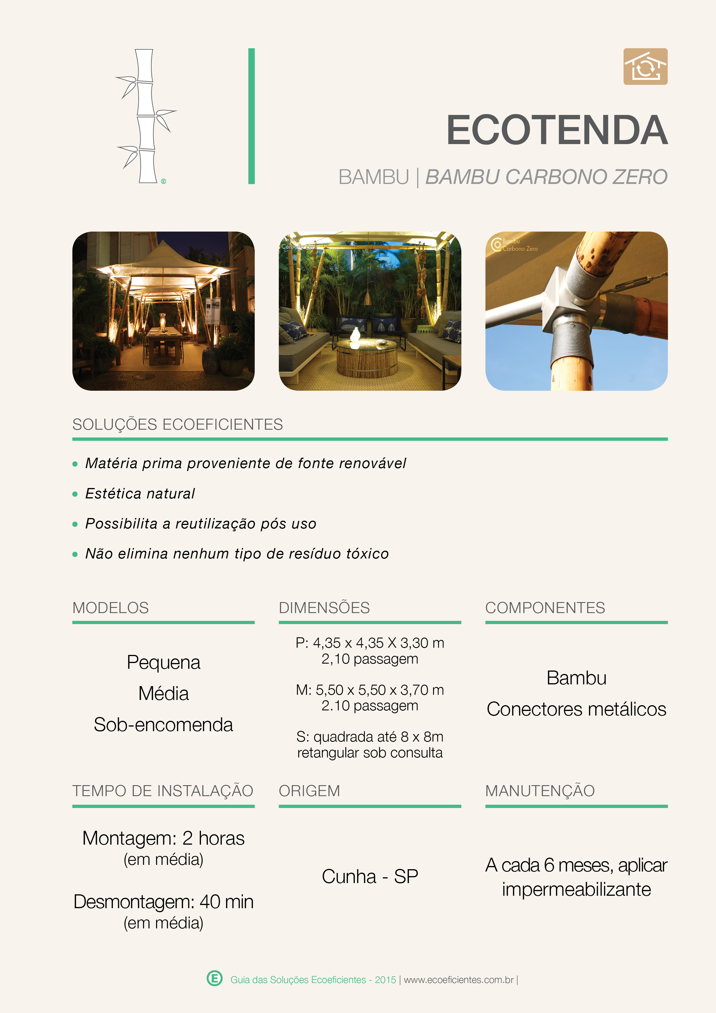 ecotenda-bambu-bambu-carbono-zero