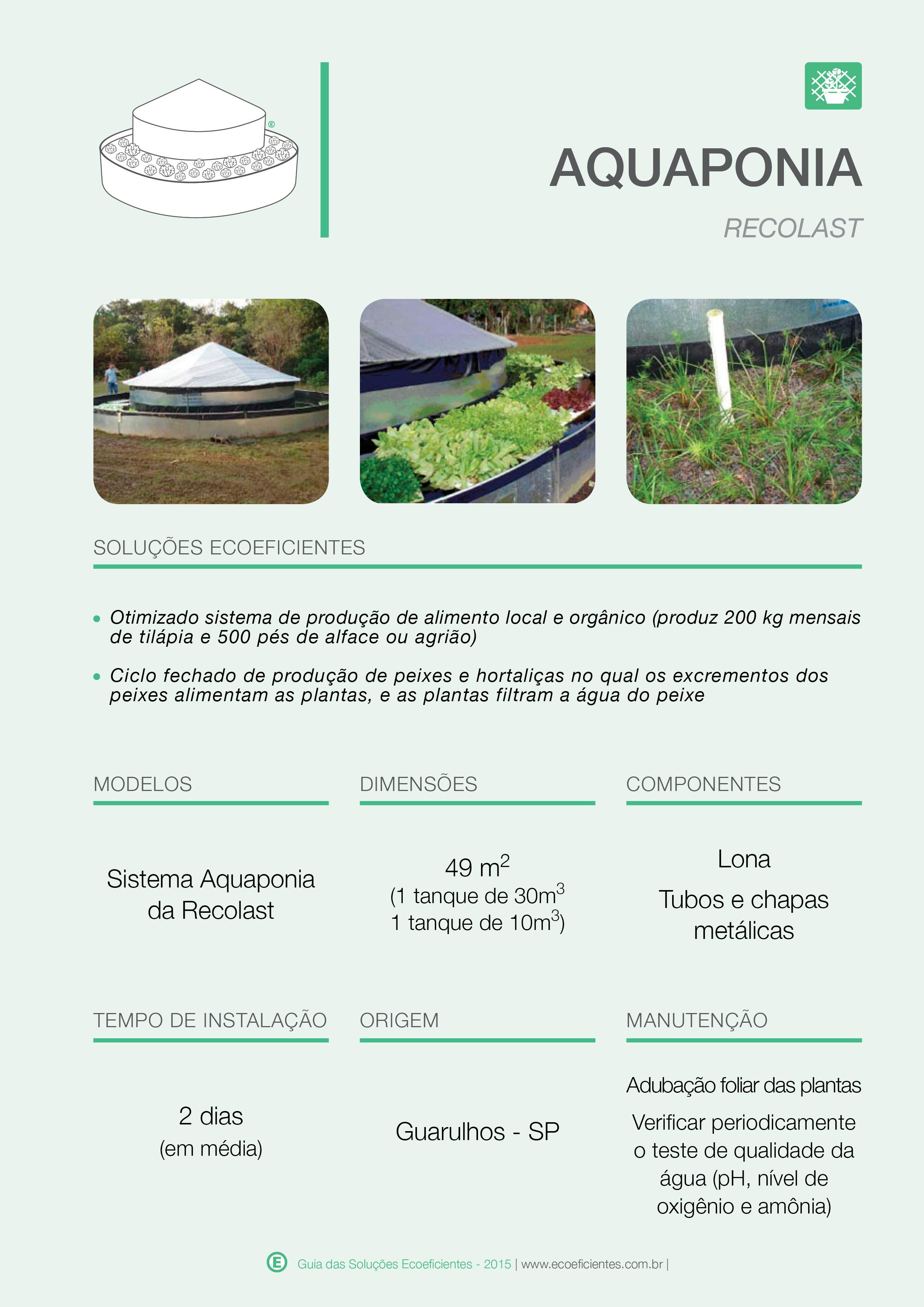 44-aquaponia-recolast