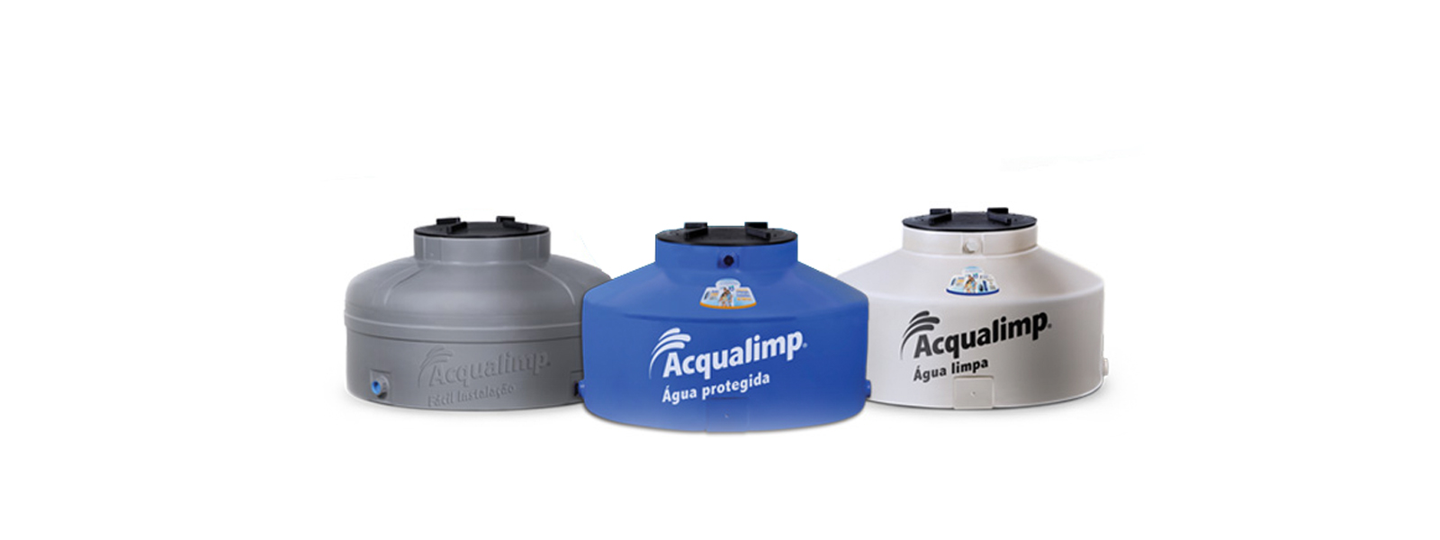 aqualimpp