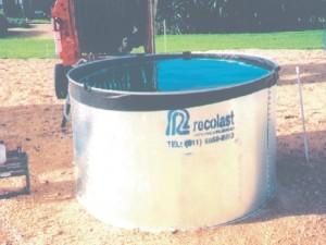 tanque-australiano-cisterna-engenharia-de-impermeabilização-recolast-ambiental