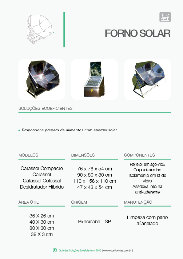 Guia-ecoeficientes-forno-solar