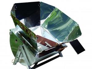 forno-solar