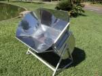 forno-solar-colossal