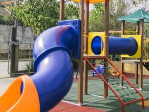 playground-infantil-ecologico