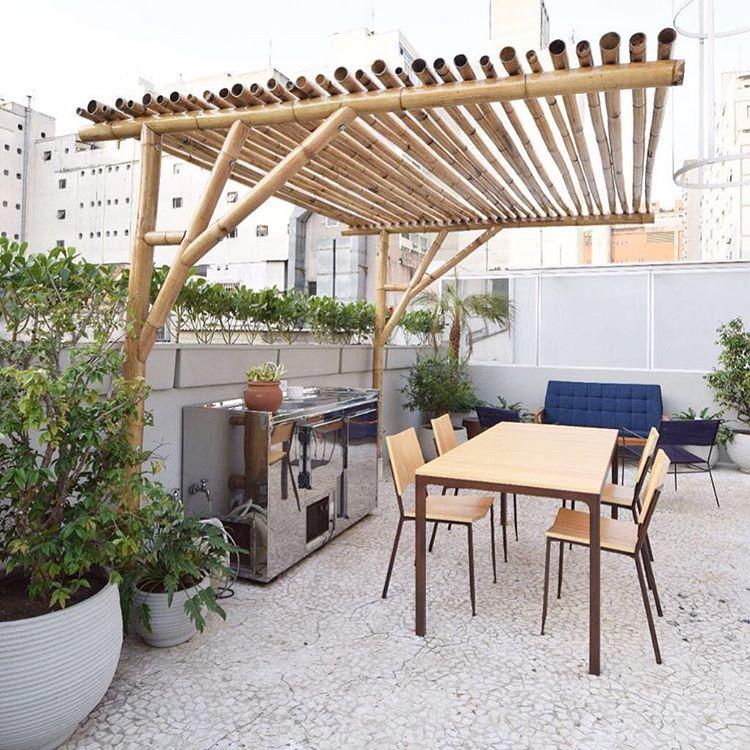 mao-de-obra-bambu