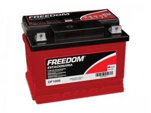 bateria-capa