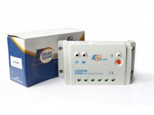 controlador-de-carga-capa