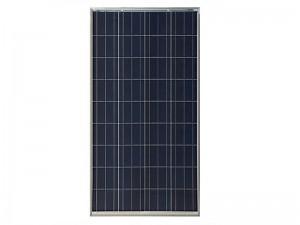 painel-fotovoltaico-capa