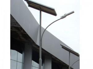 poste-solar-capa
