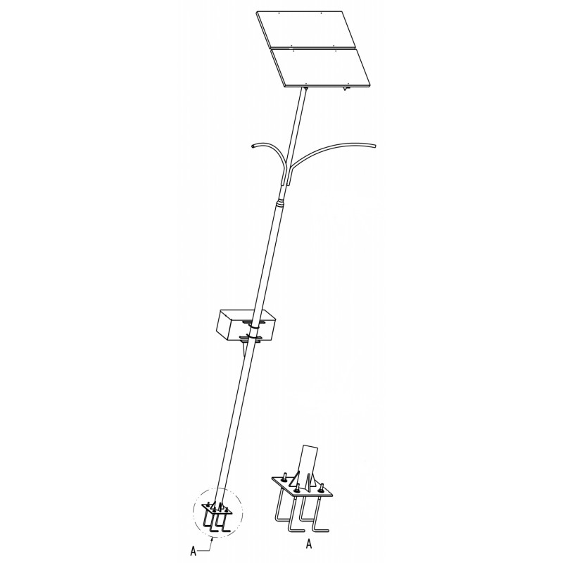 poste-solar-duplo-1