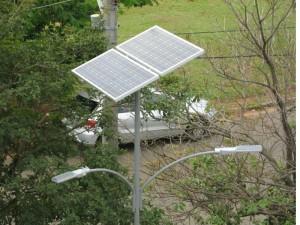 poste-solar-duplo-capa