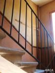 8 hall de escadas