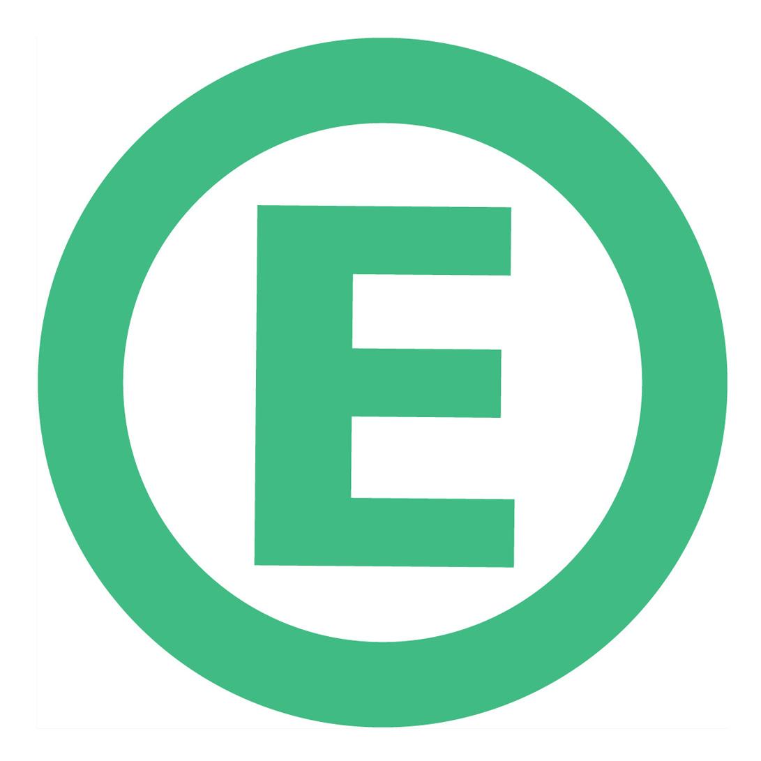 Ecoeficiente